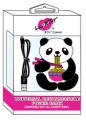 Panda power bank