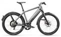 Recalled Stromer ST5 e-bike