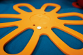 Recalled Tristar Products Trivet