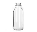 Recalled Libbey 33.5 oz. Milk Bottle