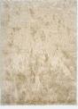 Recalled Ruggable area rug – shag vintage crème