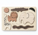 Recalled Safari Tray Puzzle