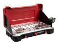 Recalled Camp Chef portable stove (model MSHP)