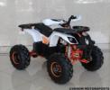 Recalled Venom E-Grizzly 1500w 48V E-A07 Electric ATV