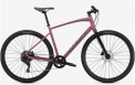 Recalled 2020 SIRRUS X 3.0 Bicycle