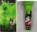 Recalled Ghostbusters children's flashlight