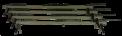 Recalled XOP climbing sticks (4-Pack)