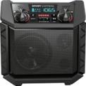 Recalled Ion audio portable speaker