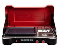 Recalled Camp Chef portable stove (model MSGG)