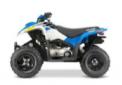 Recalled Model Year 2015-2016 Phoenix 200 ATV