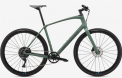 Recalled 2020 SIRRUS X 5.0 Bicycle
