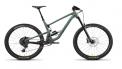 Recalled Santa Cruz Bicycle:  Bronson 3a Aluminum - Olive