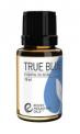 Recalled True Blue oil blend