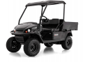 Recalled Tracker Off-Road OX 400