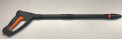 STIHL RE 90 Spray Gun, Wand and Nozzle (assembled)