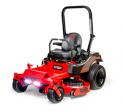 Recalled BigDog Stout series zero-turn mower