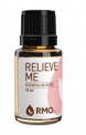 Recalled Relieve Me oil blend