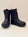 "Recalled Cat & Jack ""Jaren"" Toddler Boots – Navy"