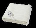 Rural King's Bellavie queen electric blanket