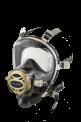 Predator (S/M 33368; M/L 33369)