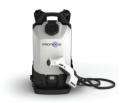 Recalled Protexus backpack sprayer