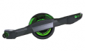 Neon Nitro 8 one wheel electric skateboard (side view)