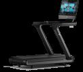 Recalled Peloton Tread+ Treadmill