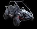 Hammerhead Off-Road GTS 150 fun-kart