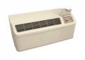 Recalled Goodman-manufactured Amana, York International, Energy Knight, and Goodman-branded Packaged Terminal Air Conditioner/Heat Pump (PTAC) units refurbished and resold by PTAC Crew and PTAC USA