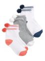 Recalled Tucker & Tate socks