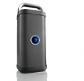 Recalled Big Blue Party wireless indoor/outdoor speaker