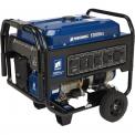 Recalled Powerhorse 13000ES Portable Generator