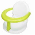 Recalled BATTOP Foldable Infant Bath Seat