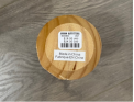 Location of SKU number on Margo Candle Holder – Small