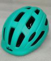 Recalled TurboSke Kids Toddler Bike Helmet (mint blue)