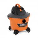 RIDGID NXT HD09000