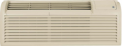 Recalled GE Packaged Terminal Air Conditioners (PTAC) and Heating units refurbished and resold by PTAC Crew and PTAC USA