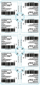 Recalled Dr. Reddy's Pregabalin Capsules 50 mg