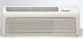 Recalled Goodman-manufactured Amana, Century, Comfort-Aire, Goodman and York International-branded Packaged Terminal Air Conditioner/Heat Pump (PTAC) units refurbished and resold by PTAC Crew and PTAC USA