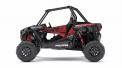 2018 RZR XP 1000 – Matte Black