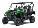 Recalled Model Year 2021 TERYX4 S LE GREEN – Model KRT800J
