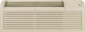 Recalled GE Air Conditioners and Heating units refurbished and resold by PTAC Crew and PTAC USA