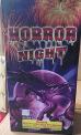 Horror Night Artillery 6 Pack