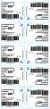 Recalled Dr. Reddy's Pregabalin Capsules 75 mg