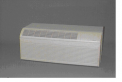 Recalled Goodman-manufactured Amana-branded Packaged Terminal Air Conditioner/Heat Pump (PTAC) units refurbished and resold by PTAC Crew and PTAC USA