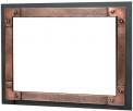 Recalled 1184 Valor H5 Gas Fireplace trim