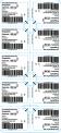 Recalled Dr. Reddy's Pregabalin Capsules 100 mg
