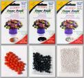 Jumbo Cosmo Beads Multipurpose