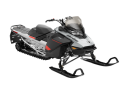Recalled 2021 Ski-Doo Backcountry Sport 600 EFI