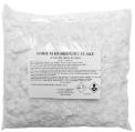 Recalled Sodium Hydroxide Flake (Caustic Soda Flake)